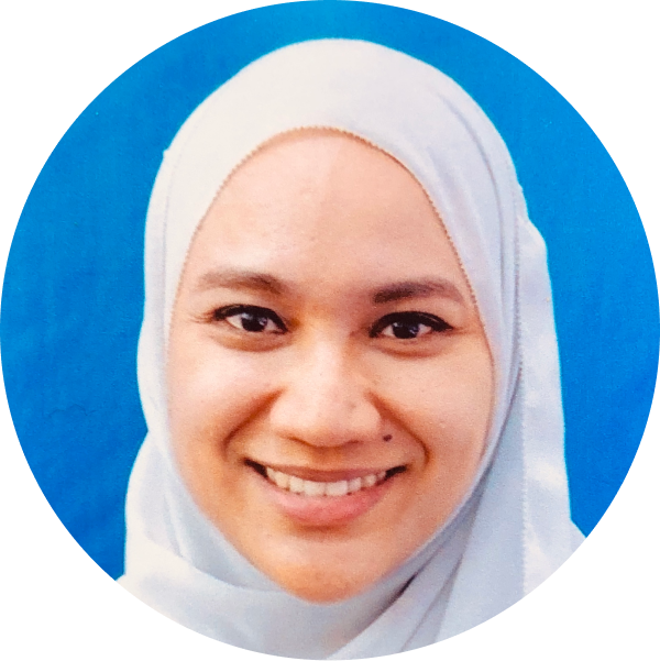 Asyura Salleh