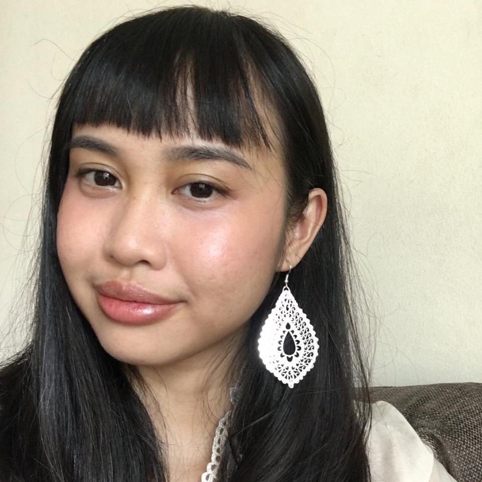 Kirana Soerono